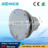 60w led high bay light led warehouse lights CE ROHS ETL listed parking area light China supplier                                                                         Quality Choice                                                     Most Popular