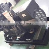 CCS Certification 40KW SHANGCHAI marine diesel generator small ship engine                                                                         Quality Choice