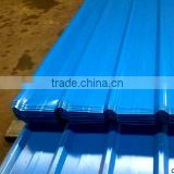Prepainted Galvanized Steelcolored Zinc Corrugated Steel Roofing sheet PPGI for wall materials