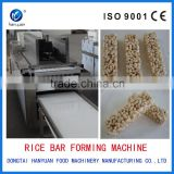 Hot new product food processing machinery,Best price cereal candy bar making machine,grain bar production line with best price