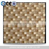 2016 New Trend Bathroom Tile Design Glass Mosaic Tiles