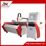 HIgh power fiber laser cutting machine for metal /CNC carbon steel /pipe cutting machine