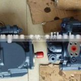 Nachi Pump Spare Parts,PVK-2B-505,ZAX55 Piston Pump,Nachi