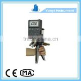 portable digital pressure calibration low price                                                                         Quality Choice