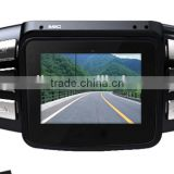 FHD 1080P Car DVR Car camera Black Box with 170 degree lens F1 for Vehicle