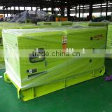 Hot! 2015 CE approved with factory price 20 kw diesel generator sound proof