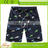 Blank board shorts wholesale for men and women custom design                                                                                                         Supplier's Choice