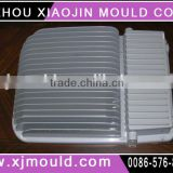 aluminium mould ,aluminum die cast mould making,aluminum mold supplier