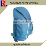 Fashion nice china manufacture one strap backpack for kids