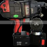 Cordless Power Tools Automatic Rebar Tying Machine Rebar Tier, High Quality Automatic Rebar Tying Machine,Rebar Tier,