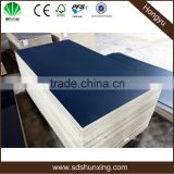 Hong yu best quality low price packing plywood sheet/Commercial Plywood Cheap Plywood for Sale