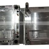 spare parts plastic injection moulding plastic injection molding stanadyne injection pump parts