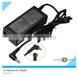 ad adapter,adapter for laptop,For Gateway laptop AC Adapter