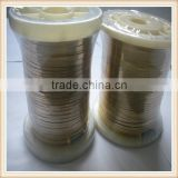 Copper silver brazing weding wire bronze welding rod