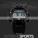 luxury mens watch for diver / custom logo watches #1067