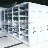 Compact Mobile File Cabinet,New Style High grade steel metal file cabinet lockable design
