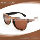 New model glasses wood frame eyeglass hinges wood bamboo suglasses