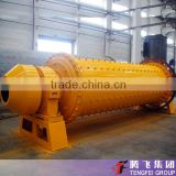 Low Cost of Planetary Ball Mill