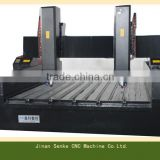 cheap granite marble cnc stone carving stone engraving machine with special stone tools