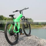 Rainbow-2014 New model pedelec sport style MTB li ion battery electric bike accessories