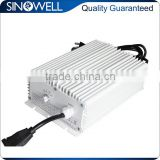China Honest Manufacturer SINOWELL 347v 400v Grow Light Digital Ballast