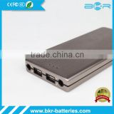 Laptop External Battery Pack/High Capacity Power Bank charger for laptop                                                                         Quality Choice
