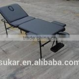 2014 China made hydraulic stretcher massage for sale