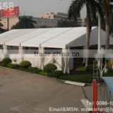 Outdoor Carnival Marquee Tents, Aluminum Party Tent, Multispan Tents