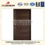 Hotel Teak wood carving frame sliding door