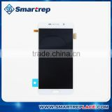 Good Quality LCD Screen For Samsung Galaxy Note 5 LCD Assembly Display