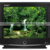 14 inch color tv good price wholesale