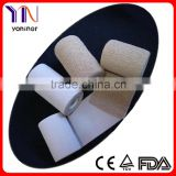 Good Quality Different types of bandages