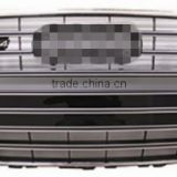 Grille for Audi A4' 12 S4
