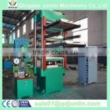 All kinds of conveyor belt production equipment/Textile Core Conveyor Belt Vulcanizing Machine
