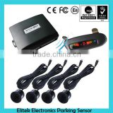 4 eye wireless car parking device (CW08-4-MF1)