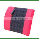 Promotion Cheap Price Electric Ergonomic Back Massager for Car and Home, Massager for car