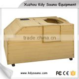 Weight Loss portable Sauna Room for Gym made in China