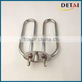Electric Kettle Heater Instant Water Heater Parts Element