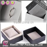 cardboard paper gift box liner / box tray
