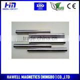 The Permanent magnetic filter magnetic bar of Factory Supply