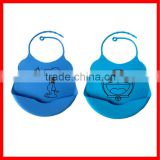 Eco-Friendly 2013 he most popular cartoon baby bibs carters