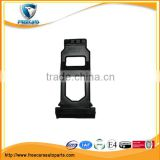 Mudguard Tensioner 4Th Series heavy truck parts For Renault