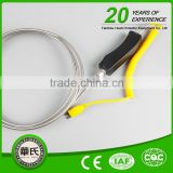 2016 New Design CE Approved Thermocouple S Type