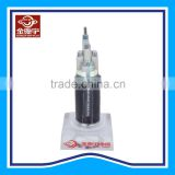 Wholesale Cheap rj11 telephone cable