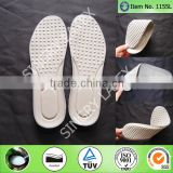 Wholesale Rubber Foam Ladies Shoe Insole