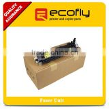 Wholesales for HP LaserJet 3600 fuser assembly for hp color laserjet 3600 Printer Parts Printer Parts