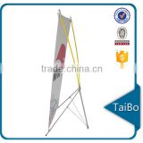 economic rate x banner size bunting stand china producer