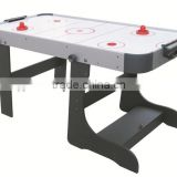MDF competitive price air hockey table on sale