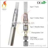Wholesale Cheap Electronic Cigarette VENUS ET Rebuildable Atomizer