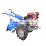 7hp walking tractor , cheap compact tractor, china cheap farm tractor